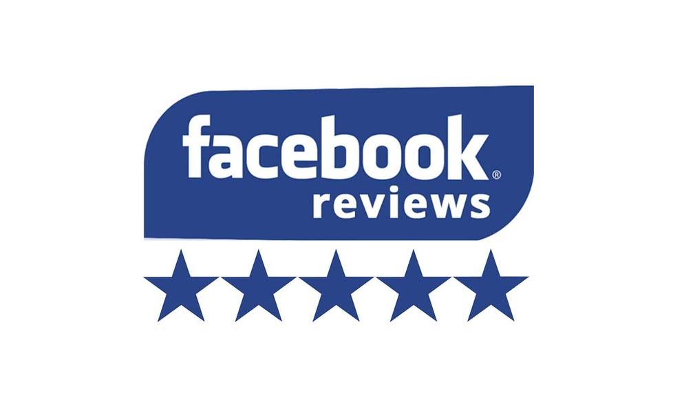 https://m-tek.no/wp-content/uploads/2020/04/facebook-reviews-logo.jpg