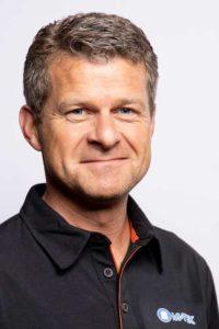 Jon S. Johansen