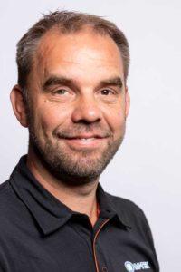 Kåre Olsen