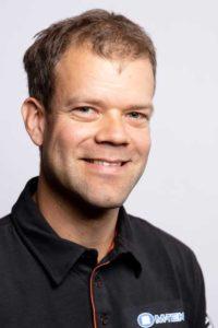 Olav Larsen