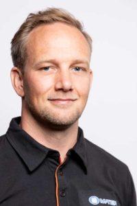 Pål Elihu Pedersen