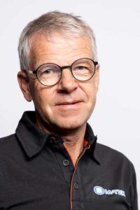 Tore Larsen